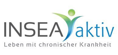 INSEA Selbstmanagementkurs: Gesund & aktiv leben (für Menschen mit chronischer Erkrankung) - 1. Termin
