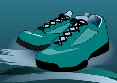 Schritt für Schritt gesund – Eschwege bewegt sich
