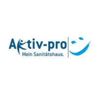 Logo Aktiv-pro