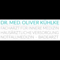 Arztpraxis Dr. Kühlke