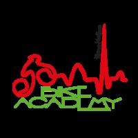 Bike Academy Eschwege
