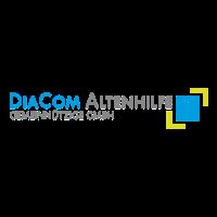 DiaCom Altenhilfe