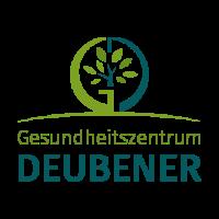 Gesundheitszentrum Deubener