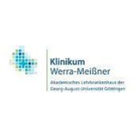 Klinikum Werra-Meißner