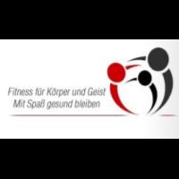 Körperwelt Witzenhausen