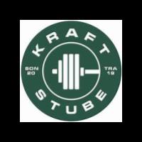 Kraftstube Sontra