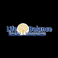 Life Balance Campus Spangenberg