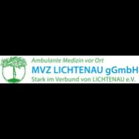MVZ Lichtenau