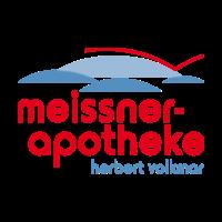 Meissner Apotheke Hessisch Lichtenau