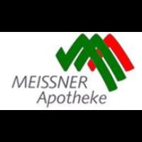 Meissner Apotheke