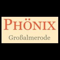 Phönix- Kooperationsverband und Begegnungszentrum für seelische Entwicklung