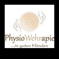 Physio Wehrapie Inhaber: Sandra Wehr