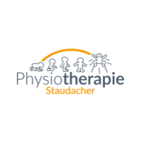 Physiotherapie Praxis Staudacher