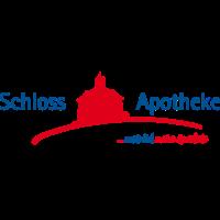 Schloss Apotheke Eschwege