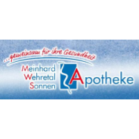 Wehretal Apotheke