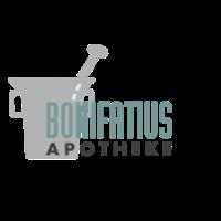 Bonifatius Apotheke