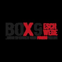BoX9 Eschwege