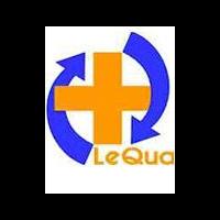 LeQua e. V.