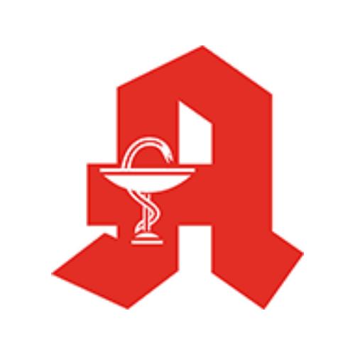 Rübezahl-Apotheke