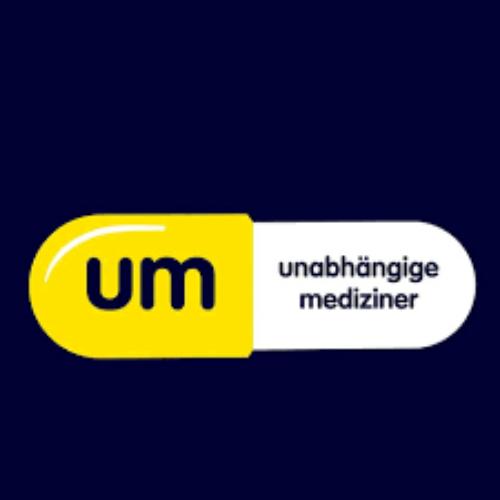 Hausarzt Praxis Hünermund